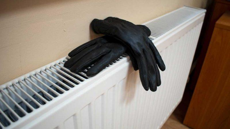 Four Vital Tips For Proper HVAC Maintenance