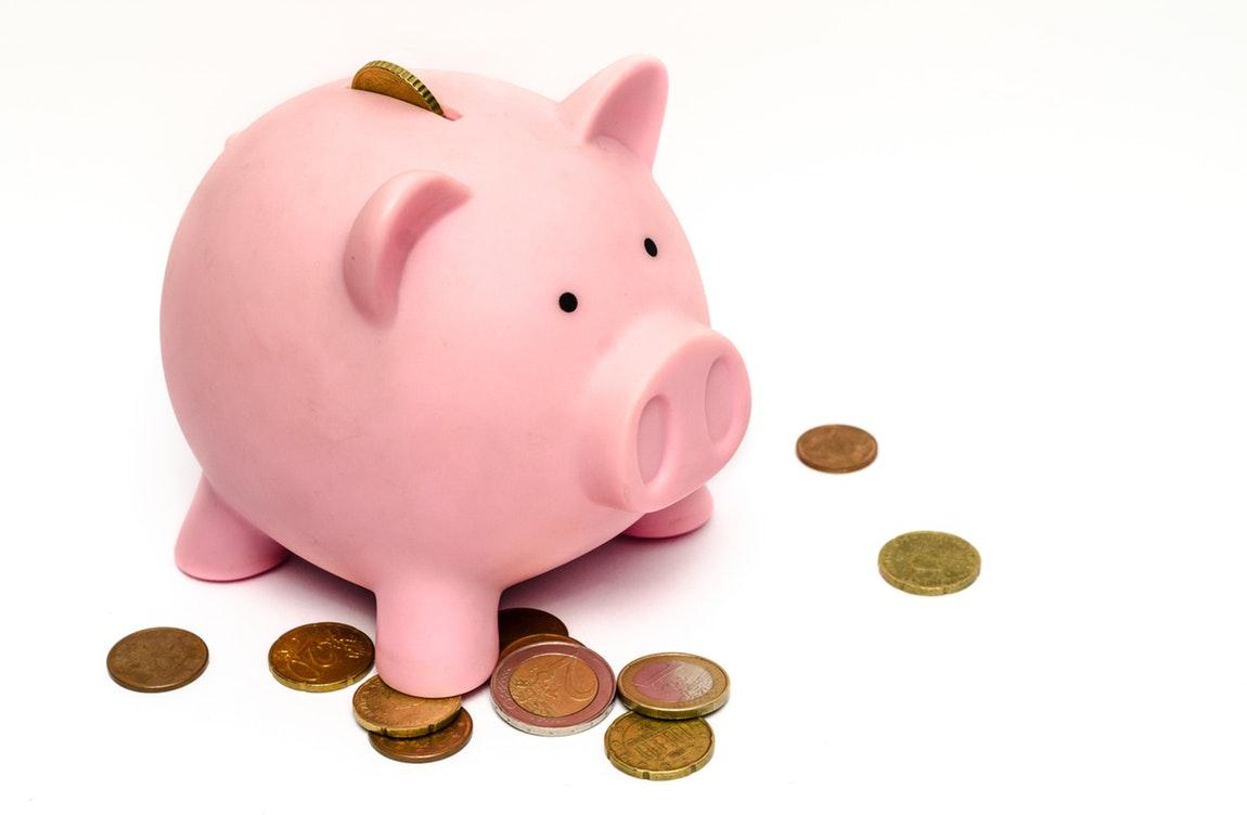 Broadening Your Understanding On Investment Today